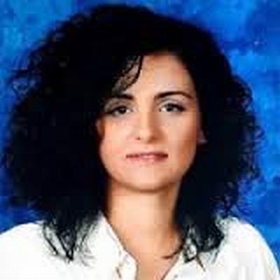 Pınar Gül