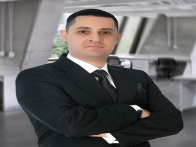 Aykut Taşdelen