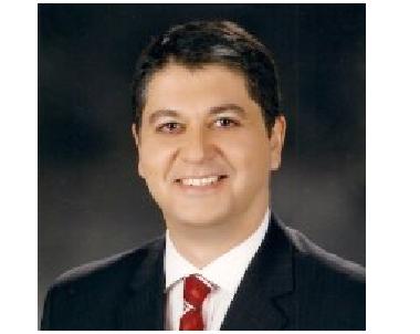 Dr. Doğan Mersin