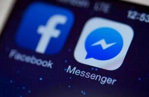 Facebook-Messengerın-Görüntülü-Arama-Özelliği-Tüm-Kullanıcılara-Açıldı-700x454