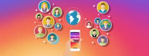 Dijital pazarlama, online marketing, digital marketing training, dijital pazarlama eğitimi, dijital pazarlama sertifika, bilişim sözleşmeleri