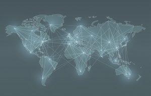 dijital Müşteri, dijital rekabet, kurumlar için dijital çözümler, kurumlar için dijital kültür ve zihniyet, kurumsal dijital dönüşüm