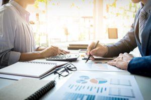 yöneticilik satış liderlik
