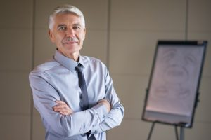 BT Uzmanları İçin Finans ve Muhasebe Temelleri