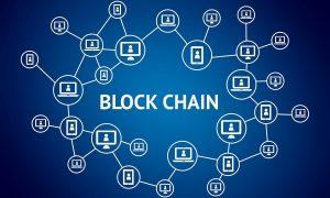 İşletmeler için Blockchain'e Giriş