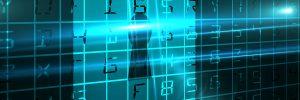 Siber Güvenlik, Siber zorbalık, Mobil Güvenlik, Kimlik hırsızlığı güvenliği, online güvenlik, bilişim sözleşmeleri