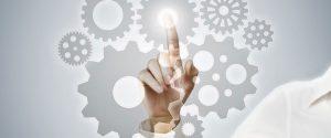 Etkileyici sunum teknikleri, müşteriye sunum hazırlamada püf noktalar, sunumun püf noktaları, sunumda dikkat edilmesi gerekenler