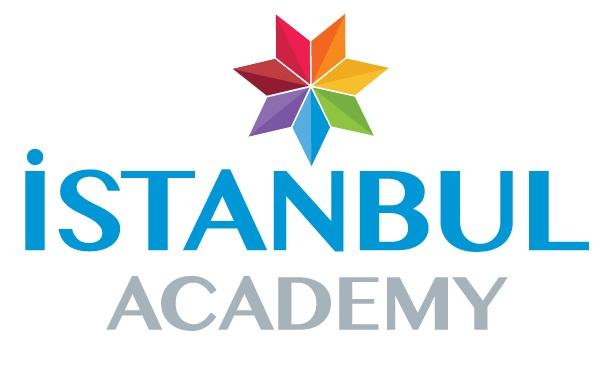 istanbul academy